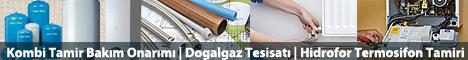 kombi tamiri,kombi servisi,kombi teknik servisi,kombi bakımı,doğalgaz tesisatı